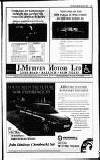 Lennox Herald Friday 22 March 1996 Page 41