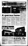 Lennox Herald Friday 22 March 1996 Page 44