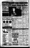 Lennox Herald Friday 14 June 1996 Page 2