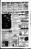 Lennox Herald Friday 14 June 1996 Page 3