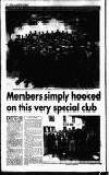 Lennox Herald Friday 14 June 1996 Page 4