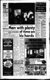 Lennox Herald Friday 14 June 1996 Page 5