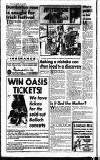 Lennox Herald Friday 14 June 1996 Page 6
