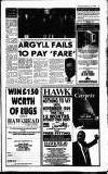 Lennox Herald Friday 14 June 1996 Page 7