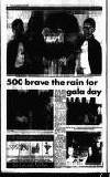 Lennox Herald Friday 14 June 1996 Page 8