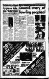 Lennox Herald Friday 14 June 1996 Page 9