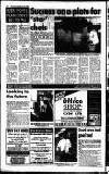 Lennox Herald Friday 14 June 1996 Page 10