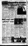 Lennox Herald Friday 14 June 1996 Page 12