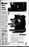 Lennox Herald Friday 14 June 1996 Page 13