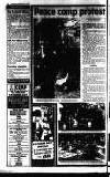 Lennox Herald Friday 14 June 1996 Page 14