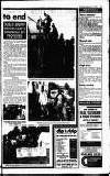 Lennox Herald Friday 14 June 1996 Page 15