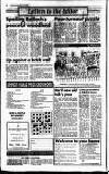 Lennox Herald Friday 14 June 1996 Page 16