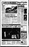 Lennox Herald Friday 14 June 1996 Page 17