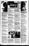 Lennox Herald Friday 14 June 1996 Page 18