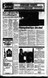 Lennox Herald Friday 14 June 1996 Page 20