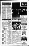 Lennox Herald Friday 14 June 1996 Page 21
