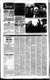 Lennox Herald Friday 14 June 1996 Page 22