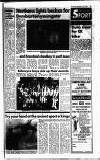 Lennox Herald Friday 14 June 1996 Page 23