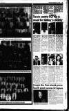 Lennox Herald Friday 14 June 1996 Page 25