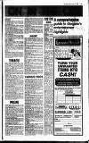 Lennox Herald Friday 14 June 1996 Page 27