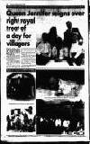 Lennox Herald Friday 14 June 1996 Page 28