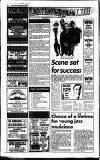 Lennox Herald Friday 14 June 1996 Page 30