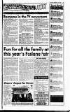 Lennox Herald Friday 14 June 1996 Page 31