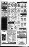 Lennox Herald Friday 14 June 1996 Page 33