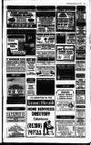 Lennox Herald Friday 14 June 1996 Page 35