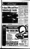 Lennox Herald Friday 14 June 1996 Page 39