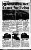 Lennox Herald Friday 14 June 1996 Page 44