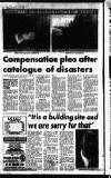 Lennox Herald Friday 21 June 1996 Page 2