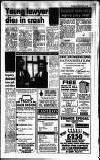 Lennox Herald Friday 21 June 1996 Page 3