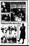 Lennox Herald Friday 21 June 1996 Page 4