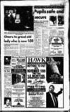 Lennox Herald Friday 21 June 1996 Page 5