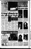 Lennox Herald Friday 21 June 1996 Page 8