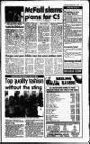 Lennox Herald Friday 21 June 1996 Page 9