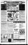 Lennox Herald Friday 21 June 1996 Page 10