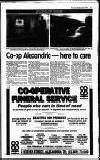 Lennox Herald Friday 21 June 1996 Page 11