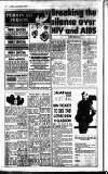 Lennox Herald Friday 21 June 1996 Page 12