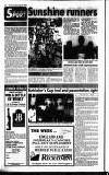 Lennox Herald Friday 21 June 1996 Page 14