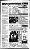 Lennox Herald Friday 21 June 1996 Page 15
