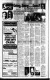 Lennox Herald Friday 21 June 1996 Page 16