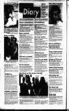 Lennox Herald Friday 21 June 1996 Page 18