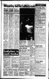 Lennox Herald Friday 21 June 1996 Page 19