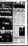 Lennox Herald Friday 21 June 1996 Page 21