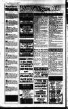 Lennox Herald Friday 21 June 1996 Page 22