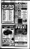 Lennox Herald Friday 21 June 1996 Page 35