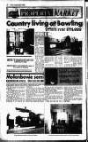 Lennox Herald Friday 21 June 1996 Page 36
