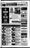Lennox Herald Friday 21 June 1996 Page 37